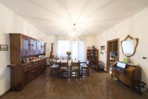 bed and breakfast Ferrara Villa Carlotta