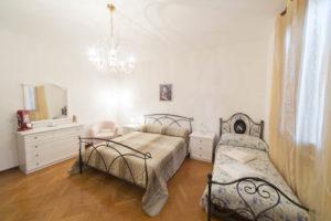 Dormire a Ferrara B&B Villa Carlotta